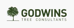 godwins