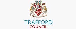 Traf Council