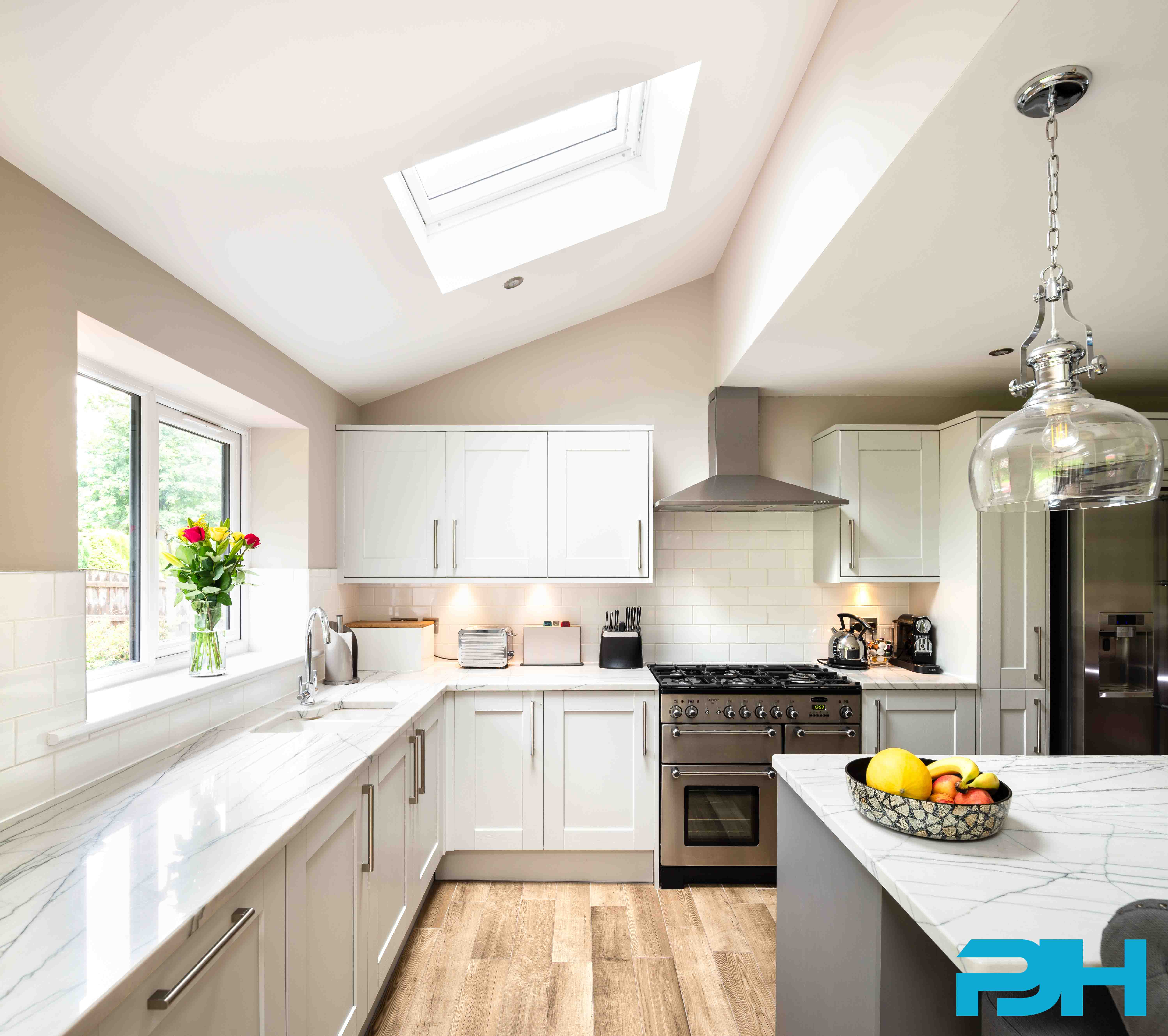 extension worsley